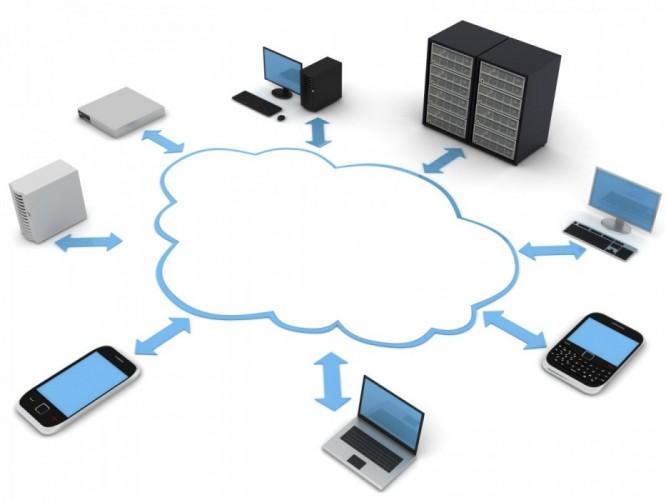 werken-in-de-cloud